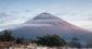 Dulcet naar Bali: de vulkaan Mount Agung