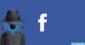 Hoe weet Facebook wie je kent?