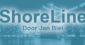 Shoreline Revisited:  Aflevering 1