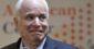 John McCain verliest massaal followers op Tweeter