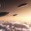 Harde feiten en lastige vragen over ufo's