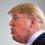 """De fratsen van """"President"""" Trump"""