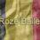 De Belgische Roze Balletten